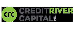 Credit River Capital Inc