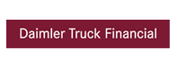 Daimler Truck Financial