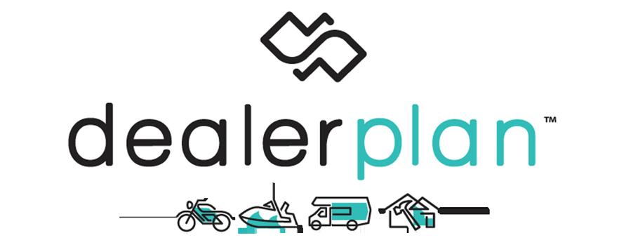 DealerPlan Financial
