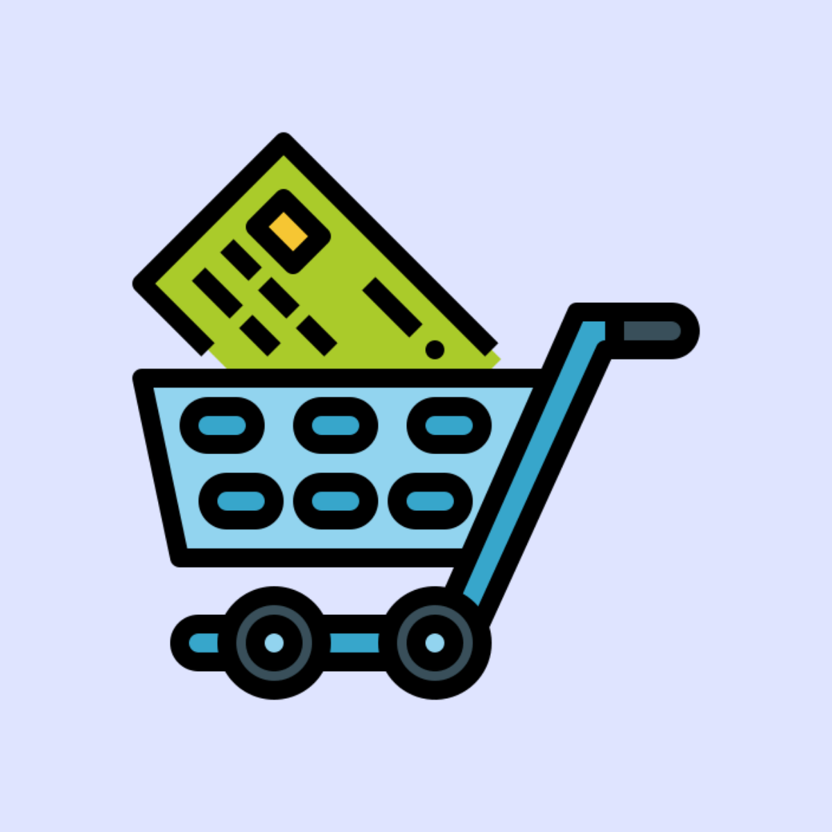 Is Drunk Shopping Affecting Your Personal Finances?