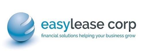 Easylease Corp