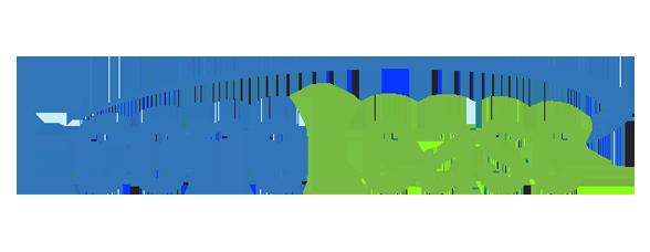 Econolease Financial Services Inc.