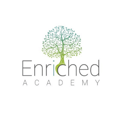 Enriched Academy avatar on Loans Canada