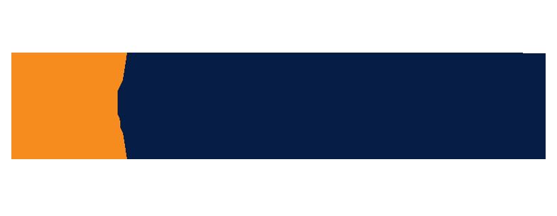 Essex Lease Financial Corporation