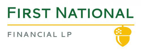 First National Financial LP