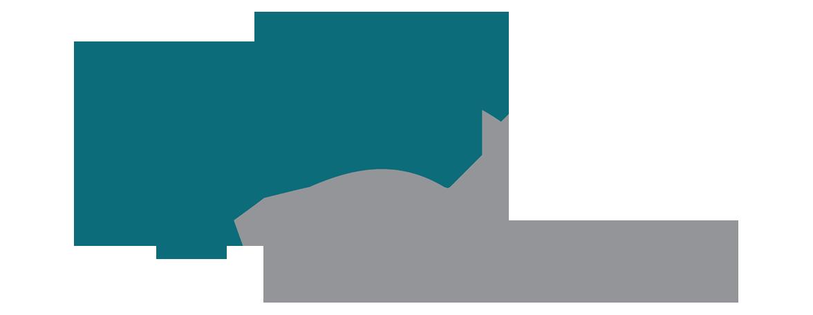 Flexiti Financial Reviews Ratings And Fees 2021 Loans Canada