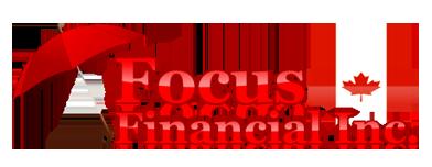 Focus Financial Inc.
