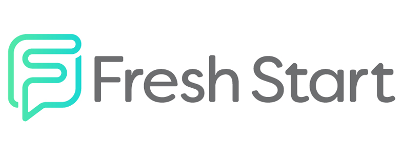 Fresh Start Finance