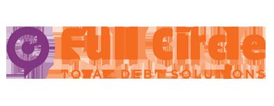 Full Circle Debt Solutions Inc