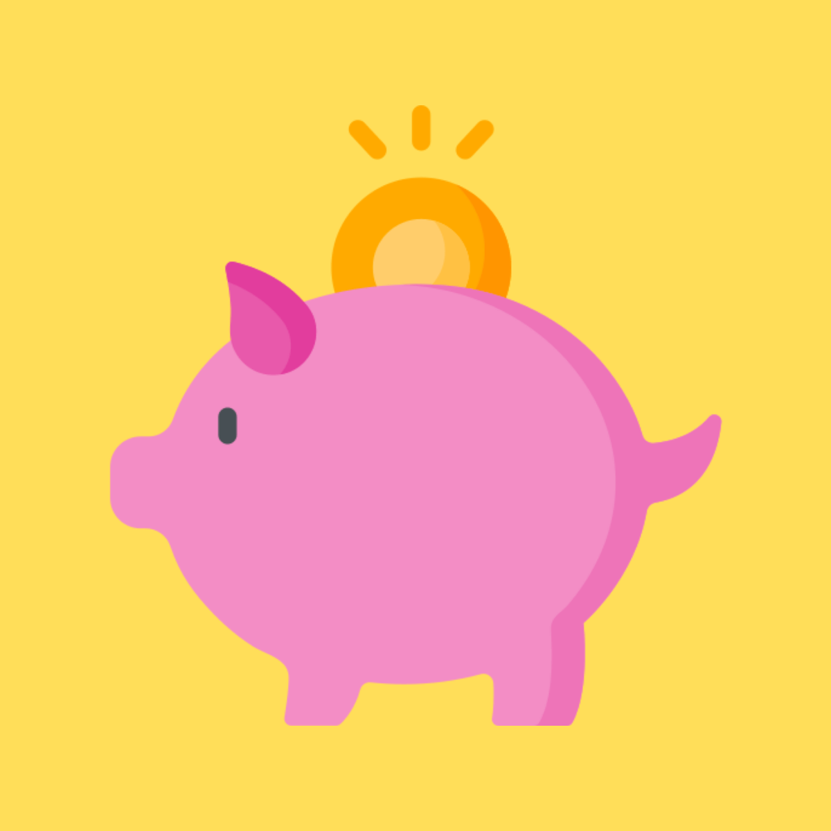 Best High-Interest Savings Accounts In Canada 2021