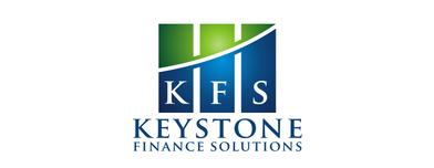 Keystone Finance Solutions