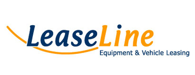 Leaseline
