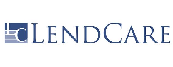 LendCare