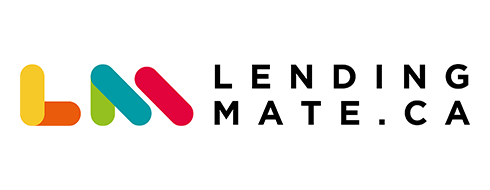 Lending Mate