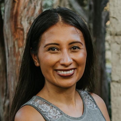 Liz Enriquez avatar on Loans Canada