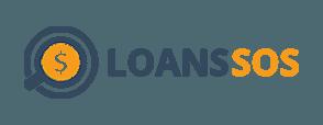 Loans SOS