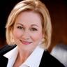 Margaret Johnson avatar on Loans Canada