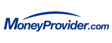 Money Provider