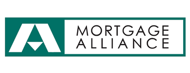 Mortgage Alliance