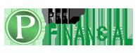 Peel Financial