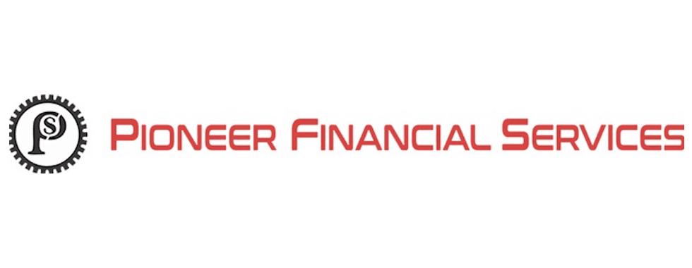 Pioneer Financial Services