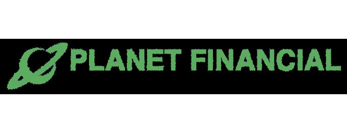 Planet Financial