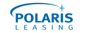 Polaris Leasing