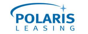 Polaris Leasing