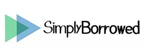 SimplyBorrowed