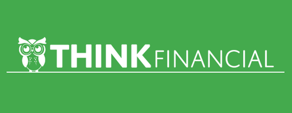 Think Financial