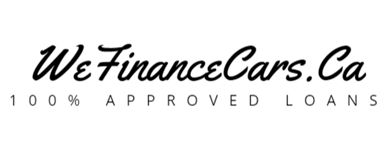 WeFinanceCars