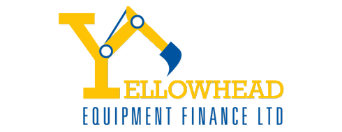 Yellowhead Equipment Finance Ltd