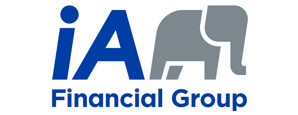 iA Auto Finance