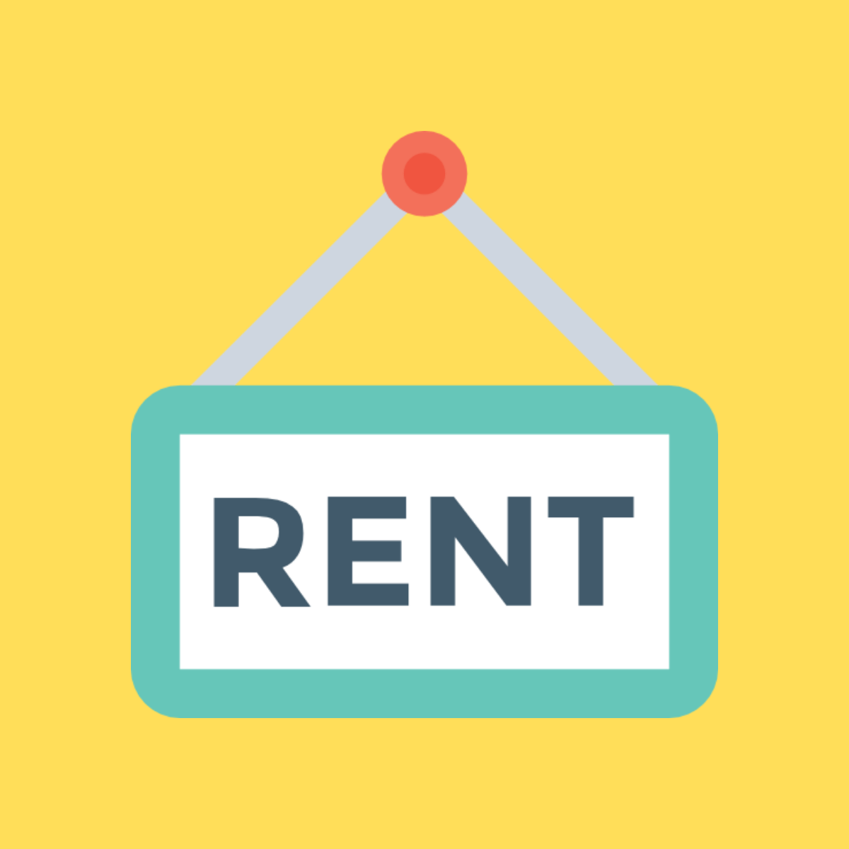 75% Rent Relief Through The Canada Emergency Commercial Rent Assistance (CECRA)