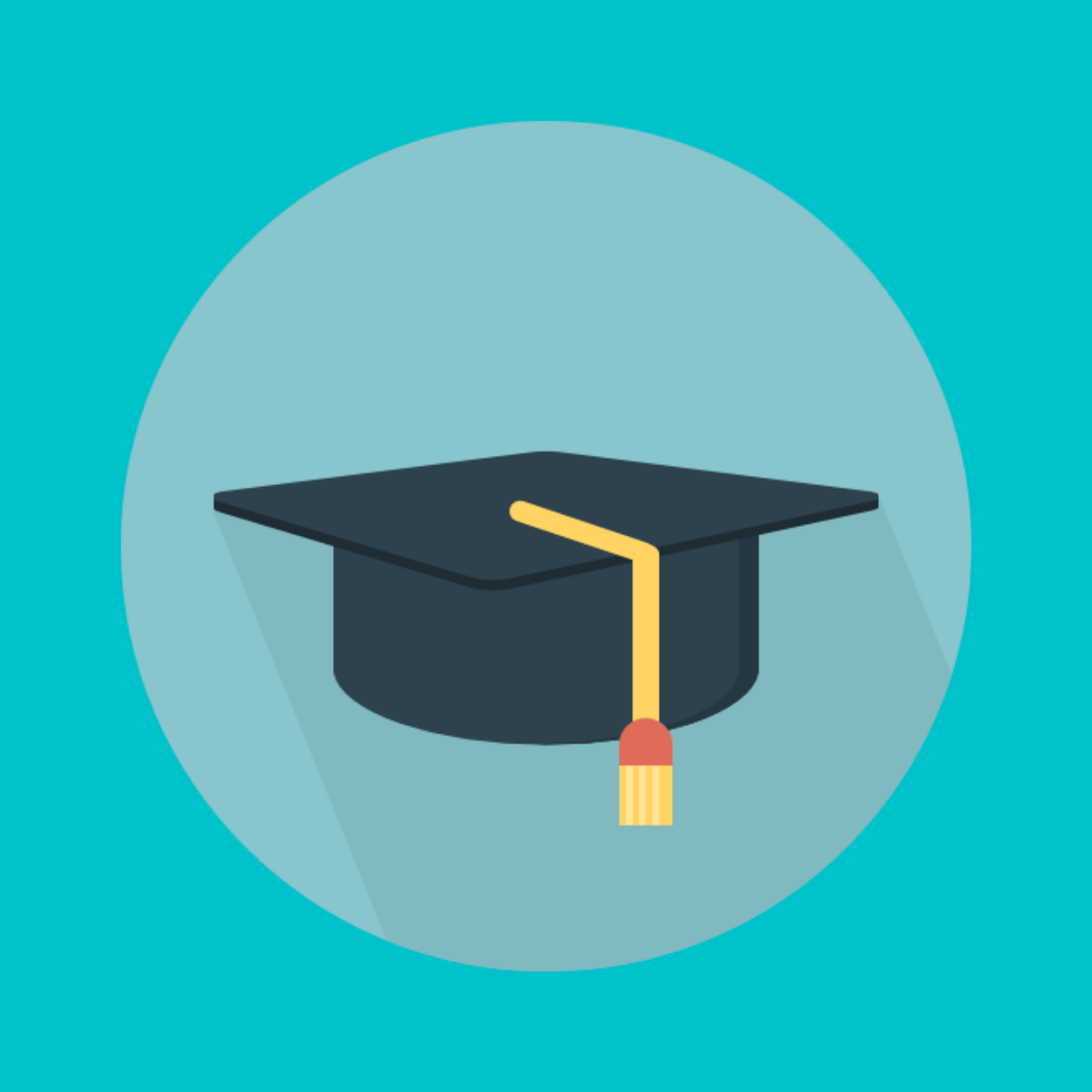 Canada Emergency Student Benefit (CESB): Financial Help For Students During COVID-19