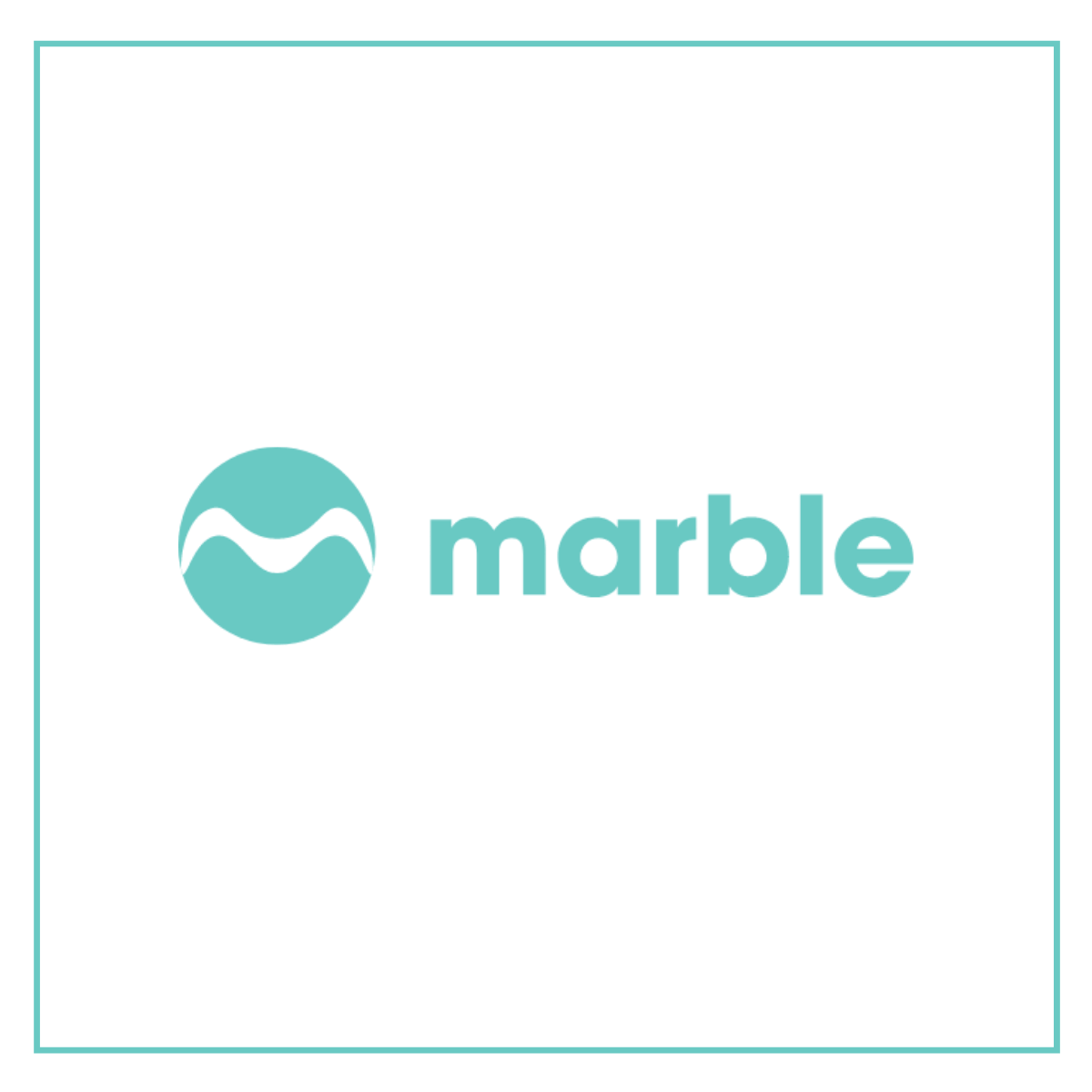 Marble Launches Personal Finance Wellness Platform, 'MyMarble' With Loans Canada