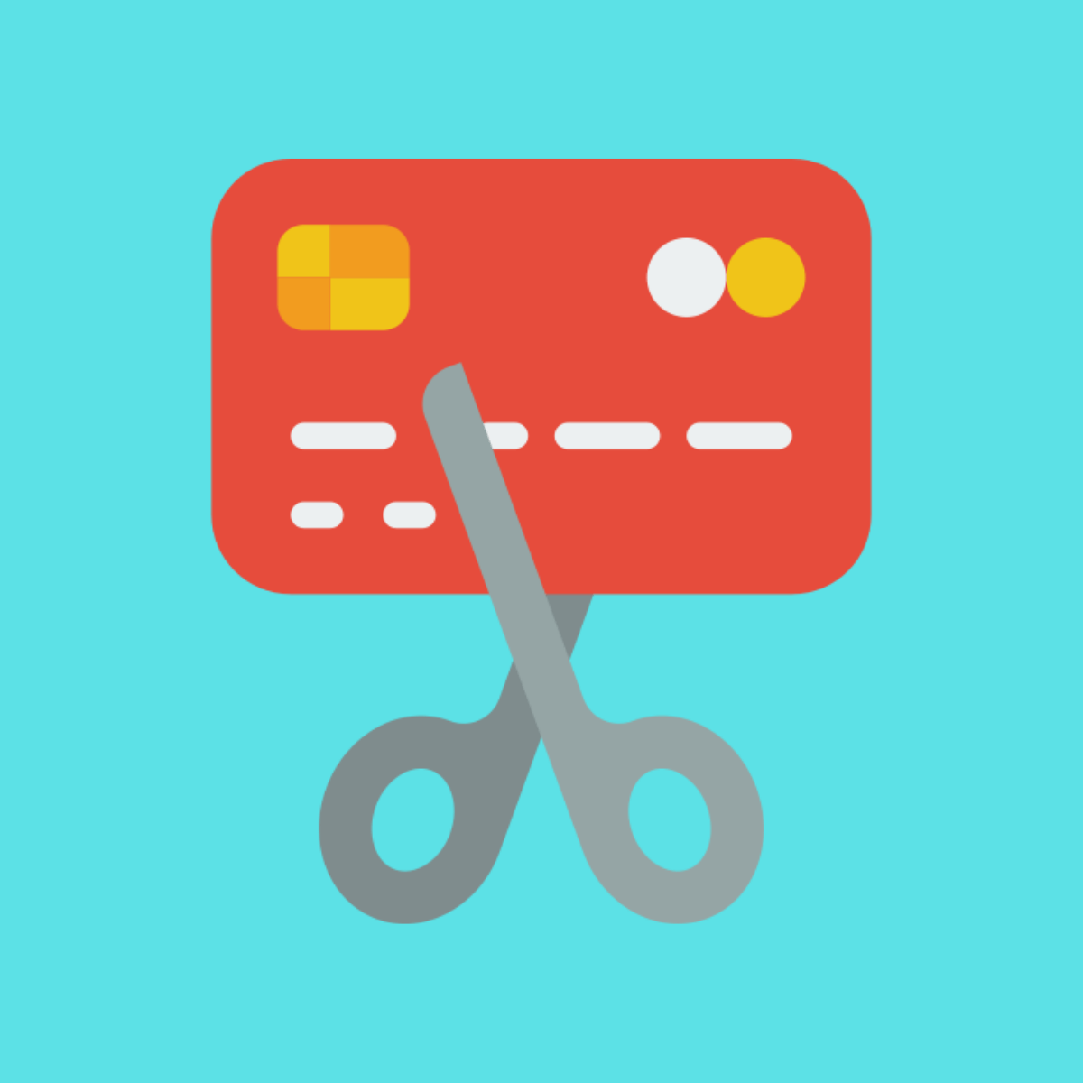 3 Times You Should Choose a Personal Loan Over a Credit Card