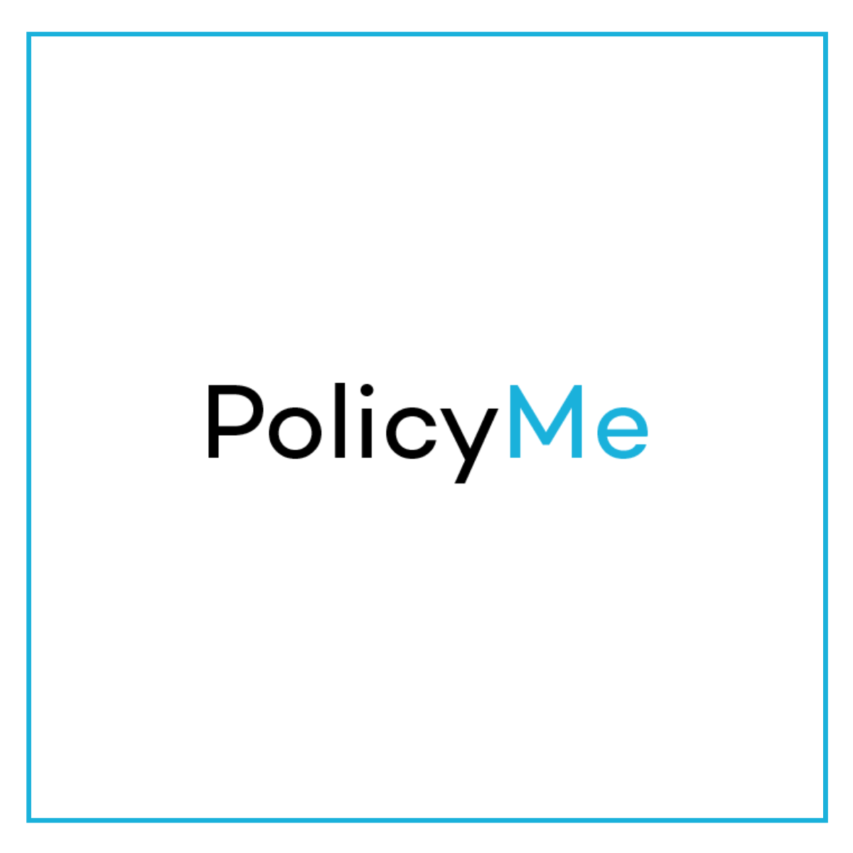 PolicyMe Is On a Mission To Help Canadians Find Affordable Life Insurance