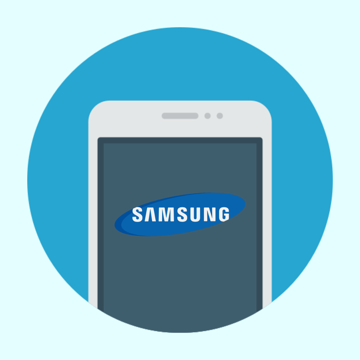 How Does Samsung Pay Work?