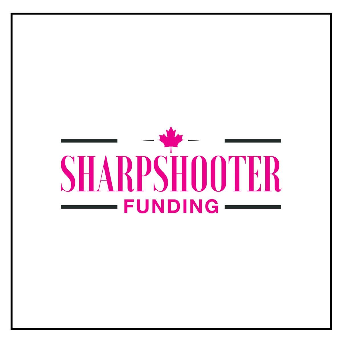 An Introduction to SharpShooter Funding with Paul Pitcher