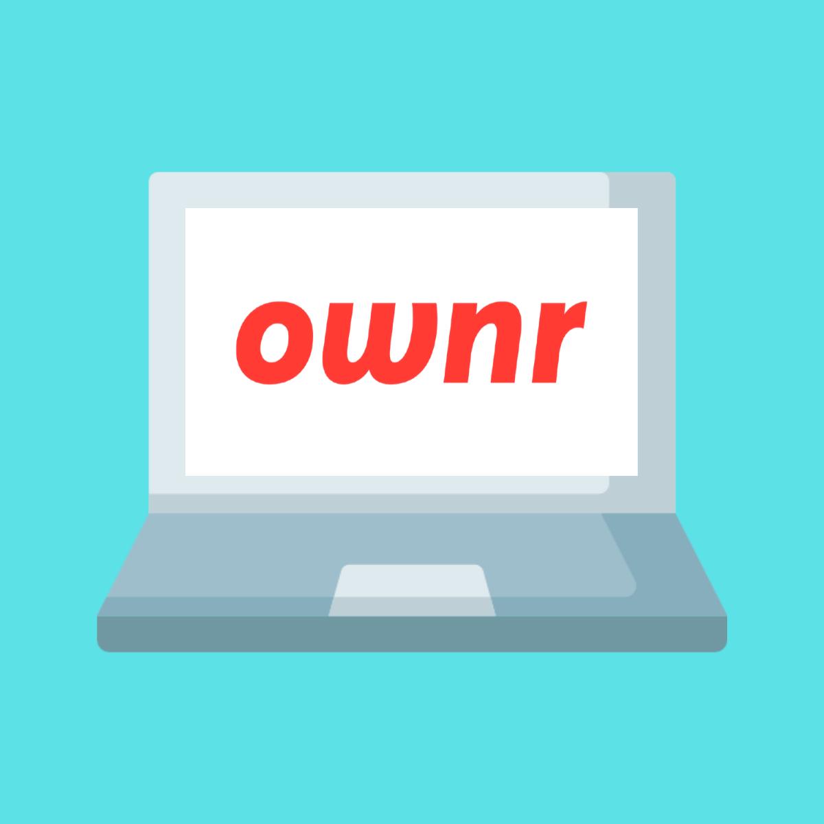 The Ownr Grants Initiative