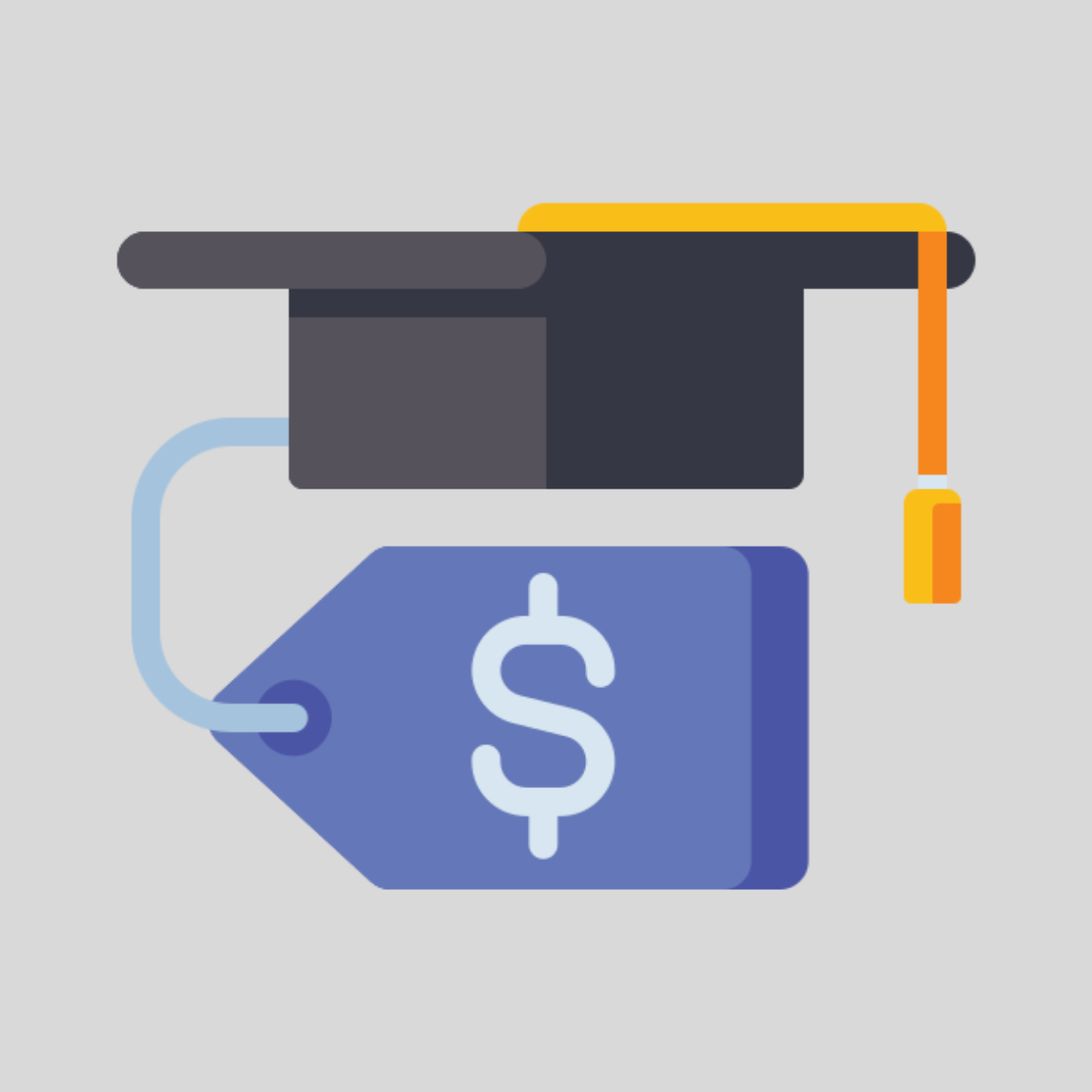 What Happens to Your Student Debt After You Die