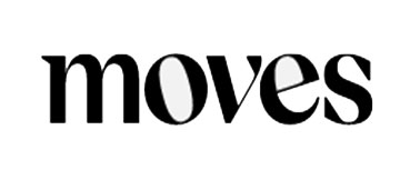 Moves Financial