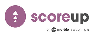 Score-Up