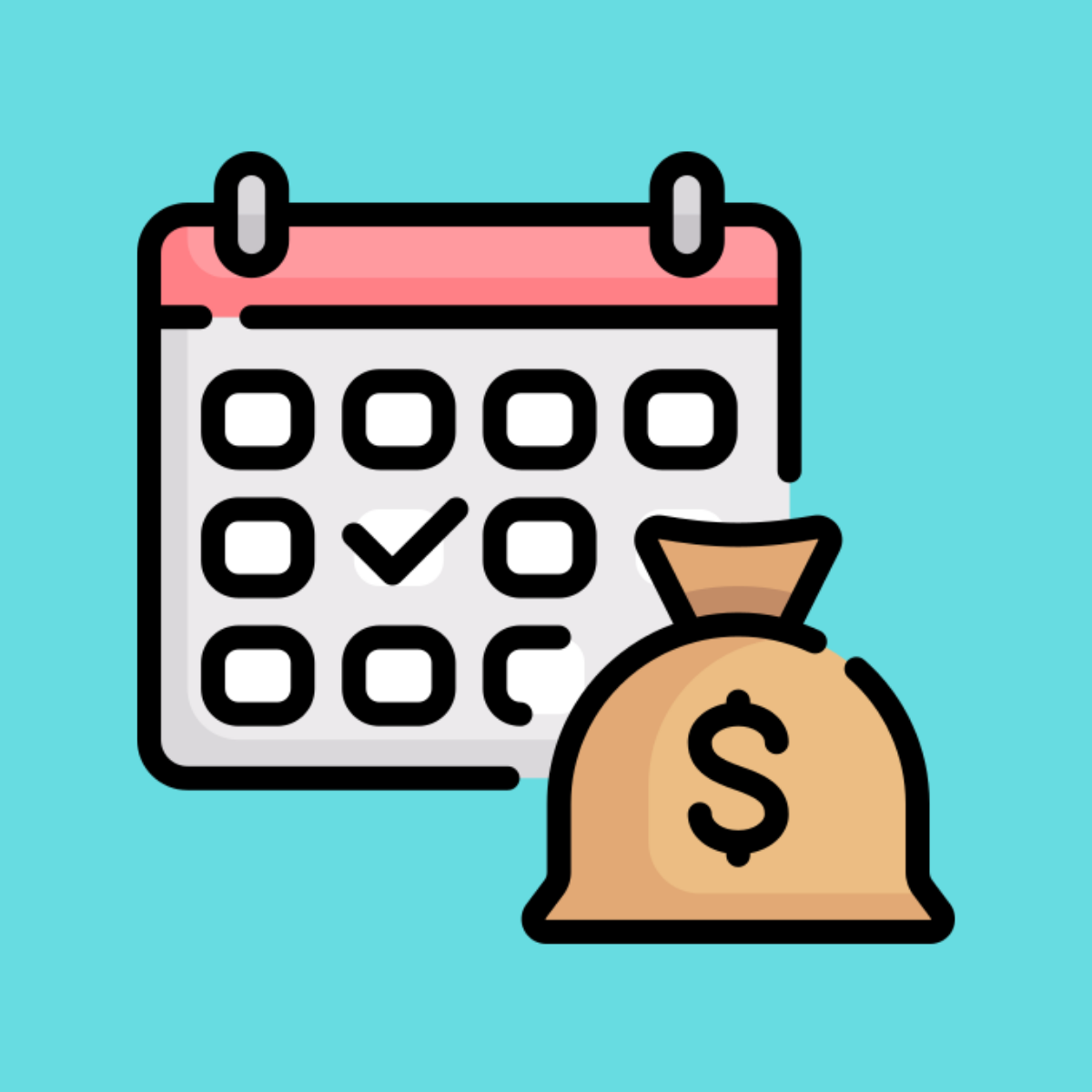 Loan Payment Deferrals