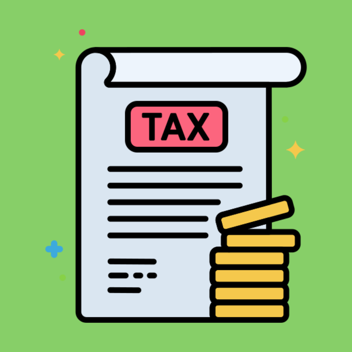 What To Do When You Owe Money To The CRA
