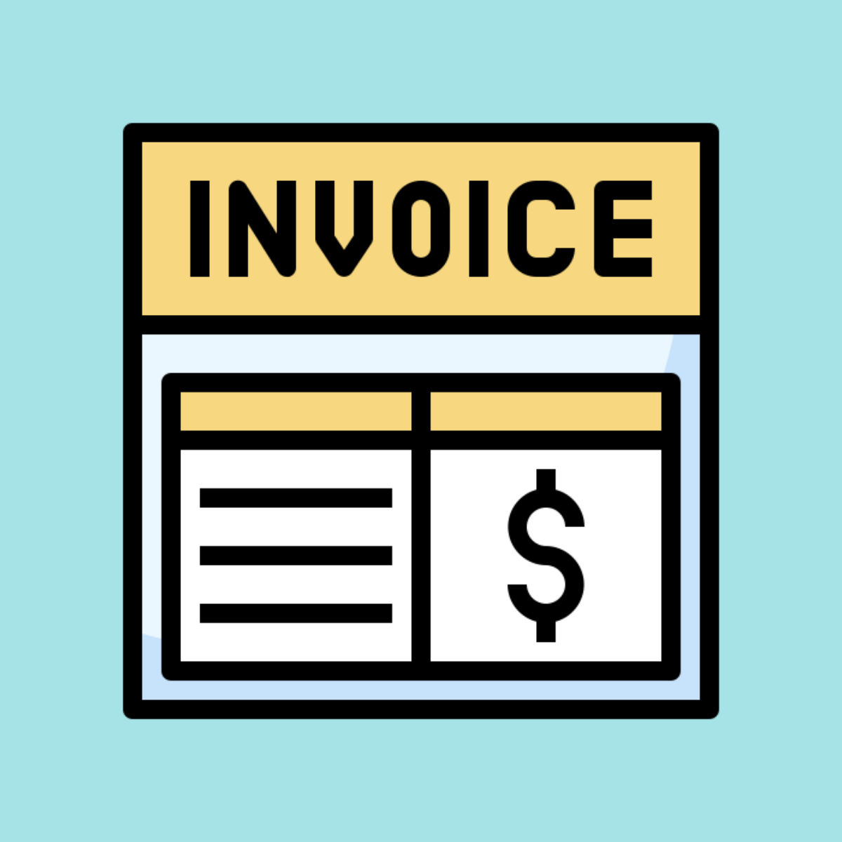 Your Guide to Creating a Business Invoice