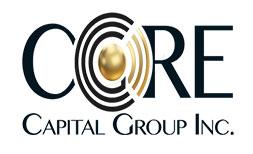 Core Capital Group Inc