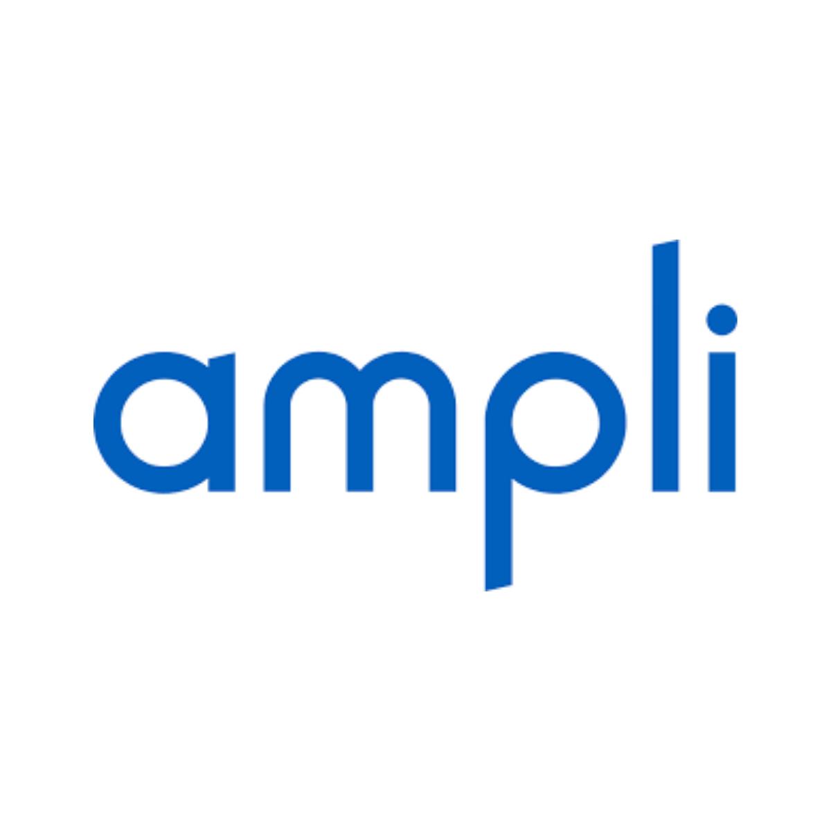 Ampli Cash Back App Review