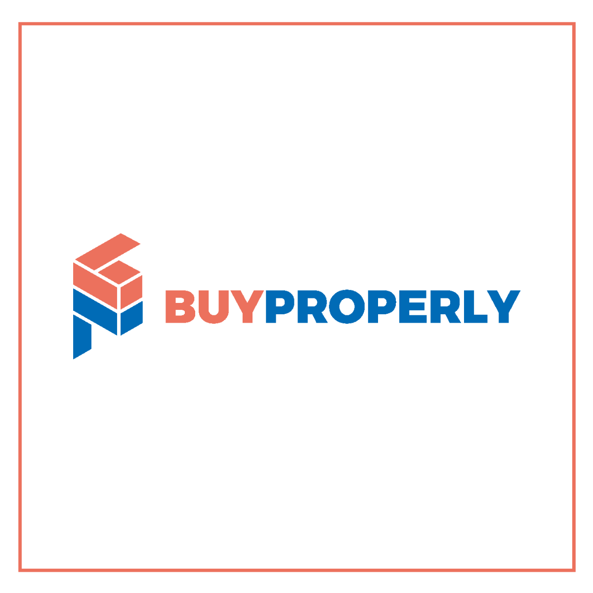 BuyProperly ⎼ Making Real Estate Investing Accessible to Any Investor